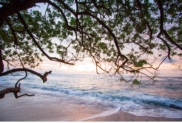 tamarindo-costa-rica-engagement-costa-vida-17.jpg