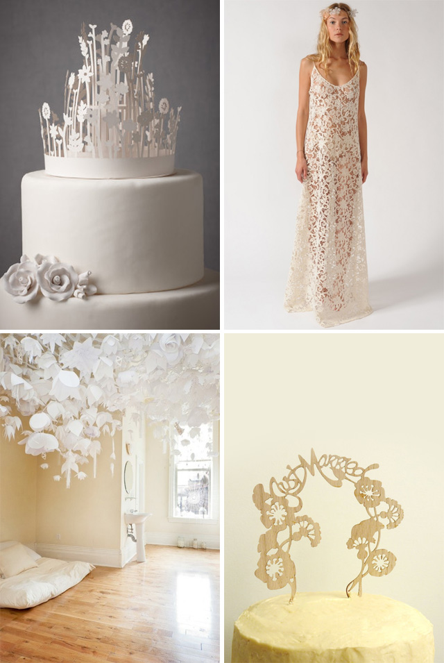 wedding-inspiration-papercutout-02.jpg