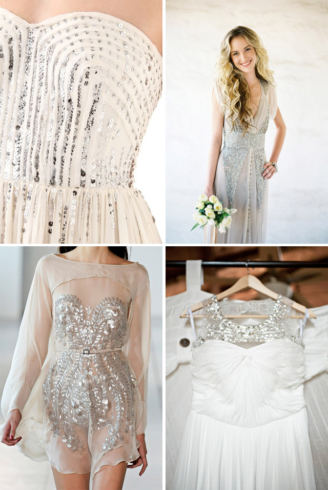 make-a-statement-embellished-gowns.jpg