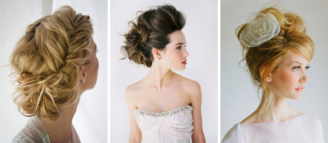 costa-rica-wedding-hair.jpg