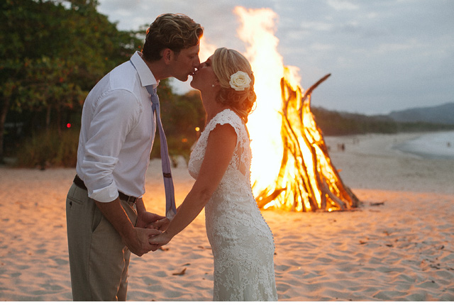 costa-rica-beach-wedding02.jpg