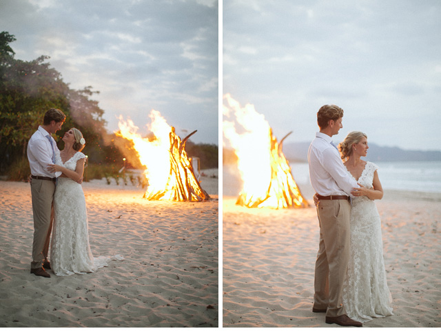costa-rica-beach-wedding03.jpg