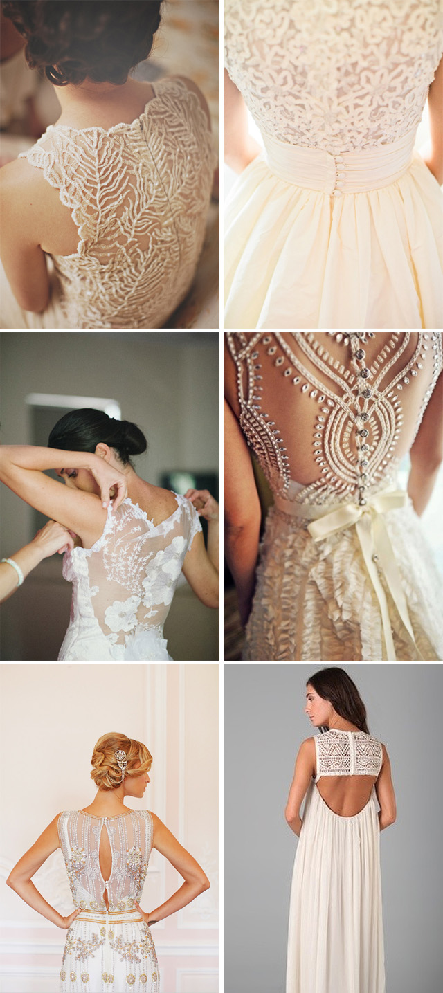 make-a-statement-wedding-gown-backs.jpg