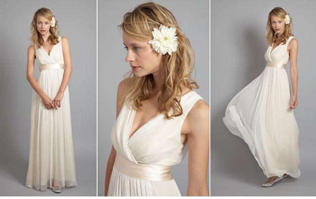 destination-wedding-gowns-03.jpg