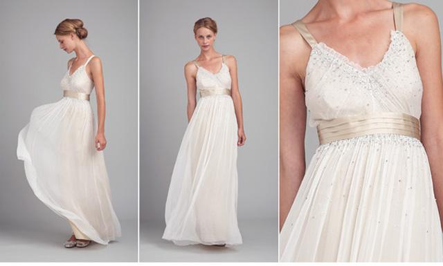 destination-wedding-gowns-04.jpg