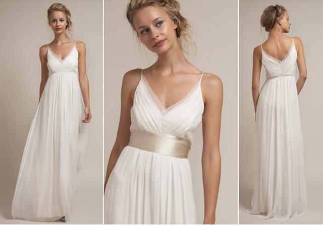 destination-wedding-gowns-02.jpg