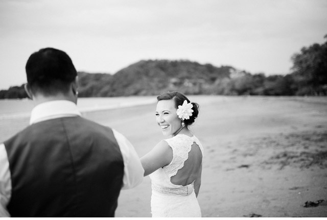 playa-hermosa-costa-rica-wedding-08.jpg