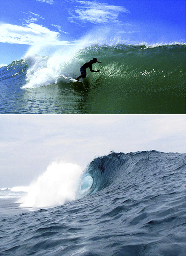 surfshot2two.png