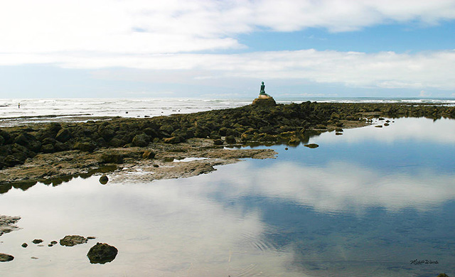 playa-esterillos-oeste-la-sirena-michelle-wiarda.jpg
