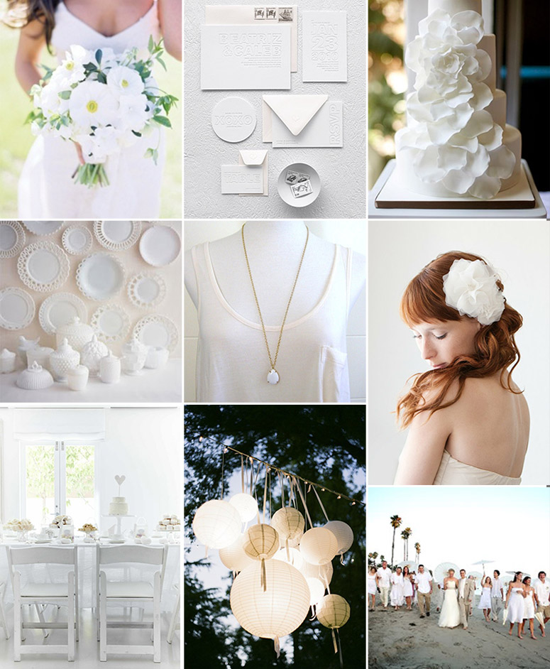 aspen-wedding-photographer-white-wedding-inspiration-board.jpg