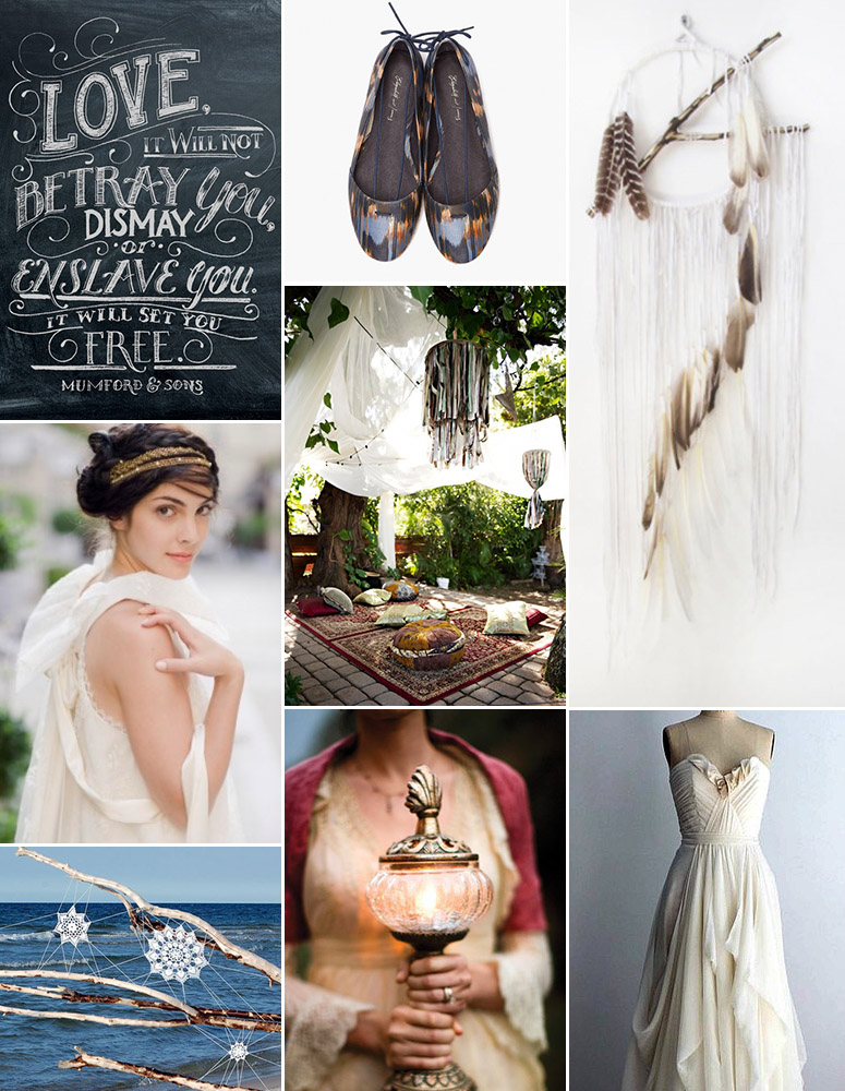 aspen-wedding-photographer-bohemian-wedding-inspiration.jpg