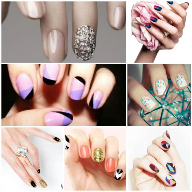 nails9_Fotor_Collage.jpg