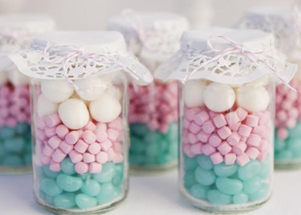 candy4.jpg