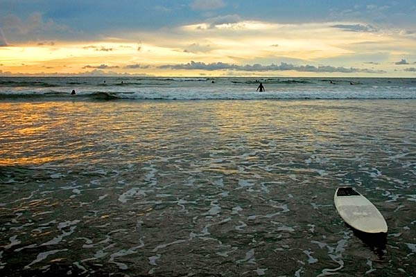 tamarindo-costa-rica-surf-sunset.jpg