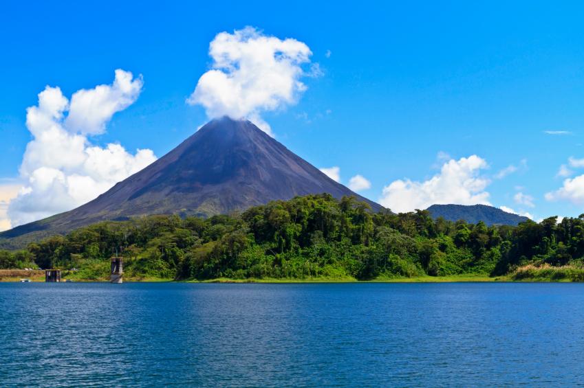 Arenal Volcano Costa Rica(1).jpg