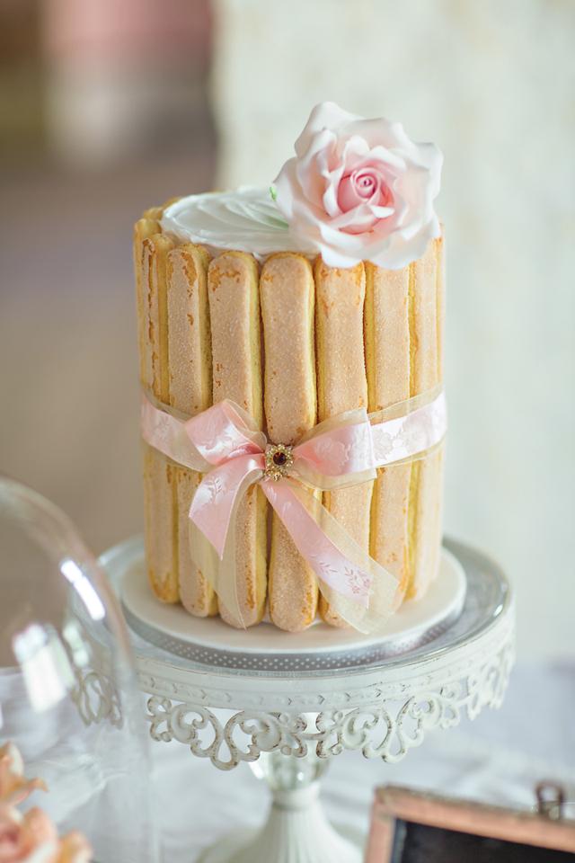 finger-cake.jpg