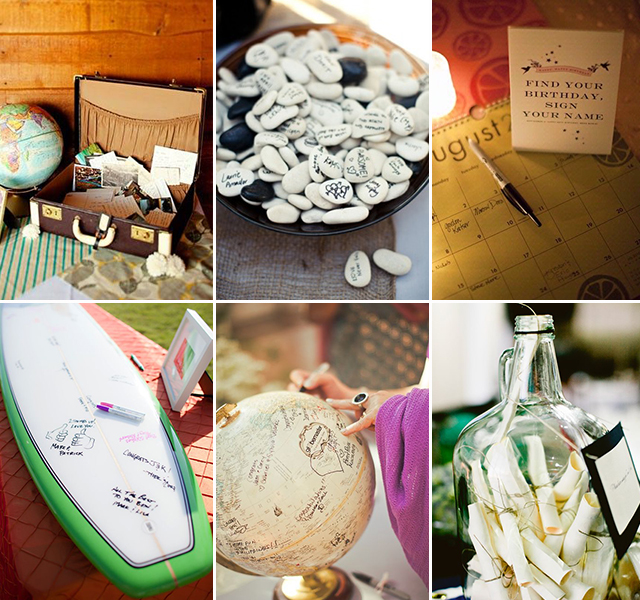 costa-rica-wedding-inspiration-guest-book-ideas.jpg