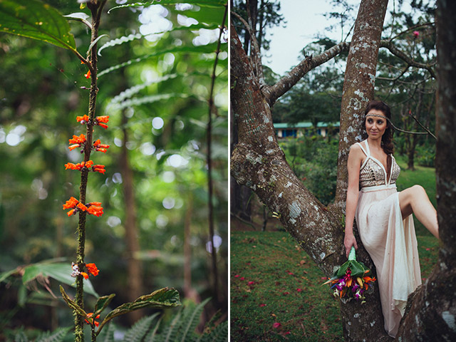 costa-vida-photography-arenal-wedding-15.jpg