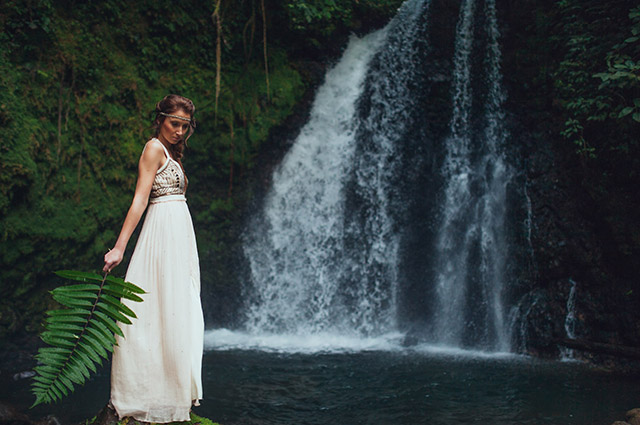 costa-vida-photography-arenal-wedding-18.jpg