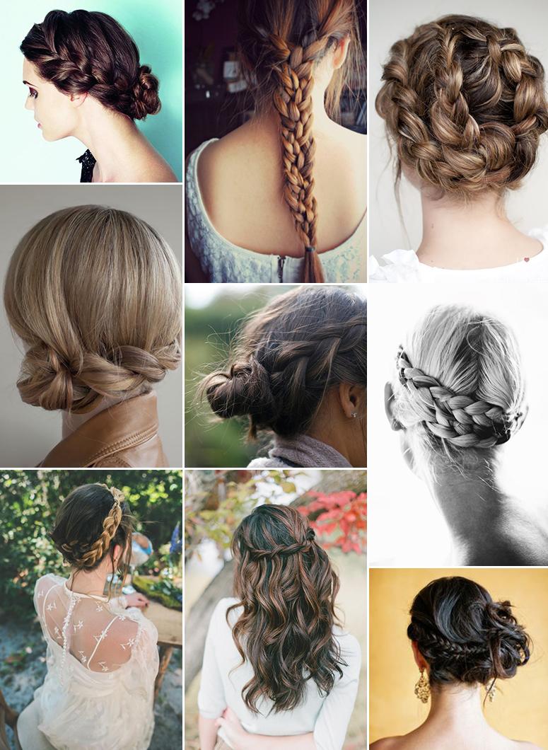 costa-rica-wedding-inspiration-braids.jpg