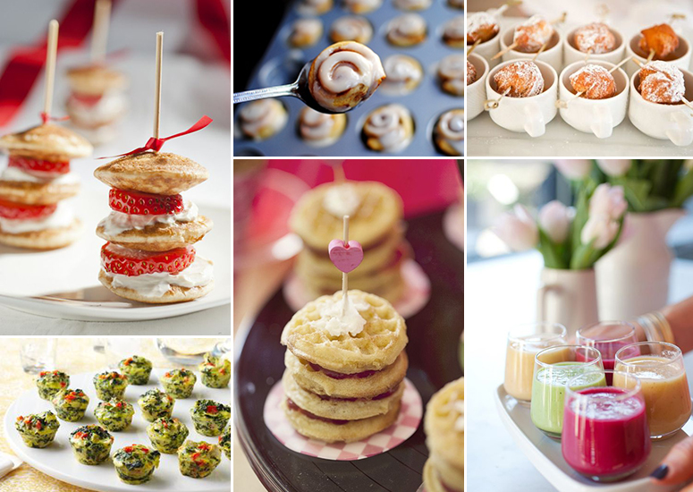 costa-rica-wedding-inspiration-brunch.jpg