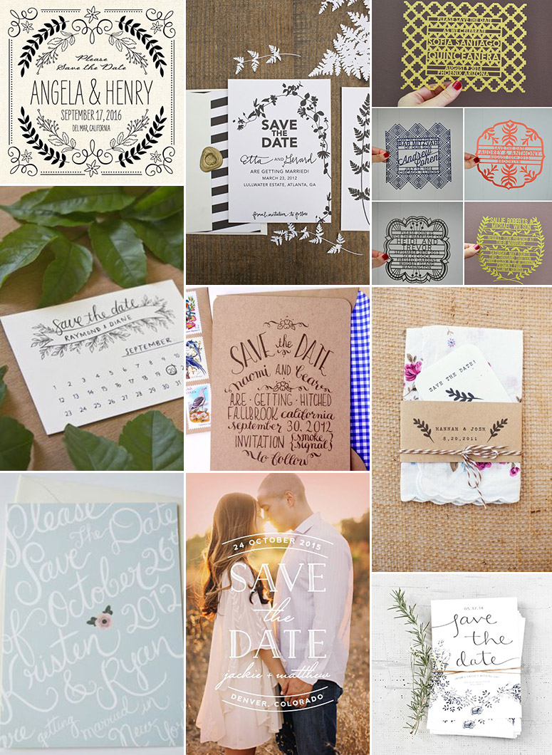costa-rica-wedding-save-the-dates.jpg