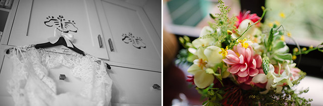 costa-rica-wedding-margaux-photography-02.jpg