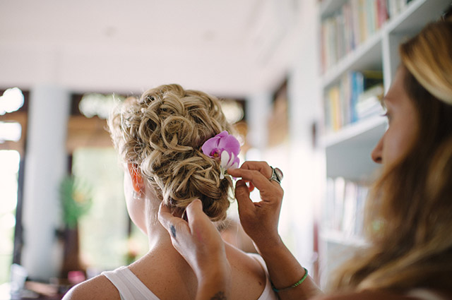 costa-rica-wedding-margaux-photography-03.jpg