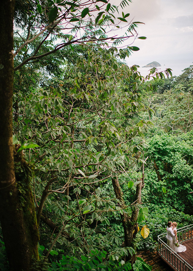 costa-rica-wedding-margaux-photography-08.jpg