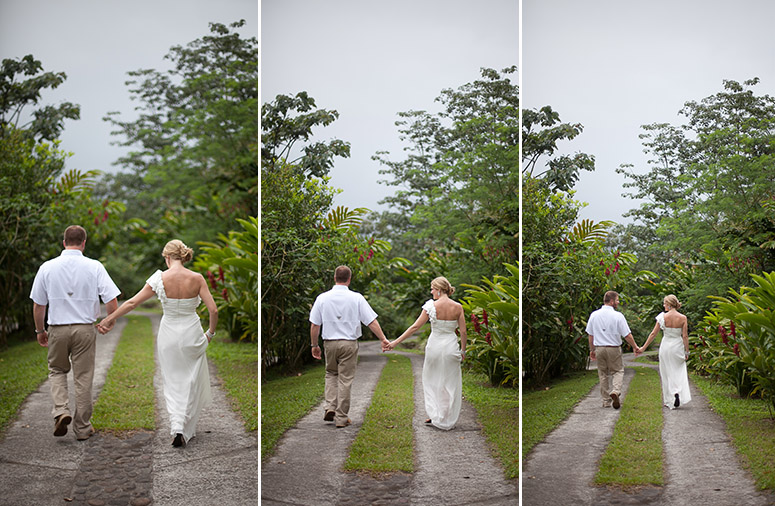 costa-rica-wedding-katherine-stinnett-arenal-wedding-04.jpg