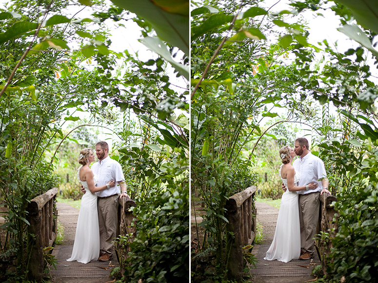 costa-rica-wedding-katherine-stinnett-arenal-wedding-06.jpg