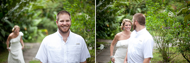 costa-rica-wedding-katherine-stinnett-arenal-wedding-08.jpg