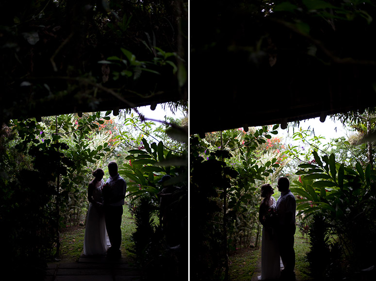 costa-rica-wedding-katherine-stinnett-arenal-wedding-10.jpg