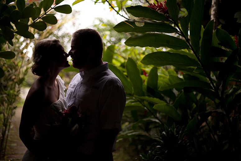 costa-rica-wedding-katherine-stinnett-arenal-wedding-11.jpg