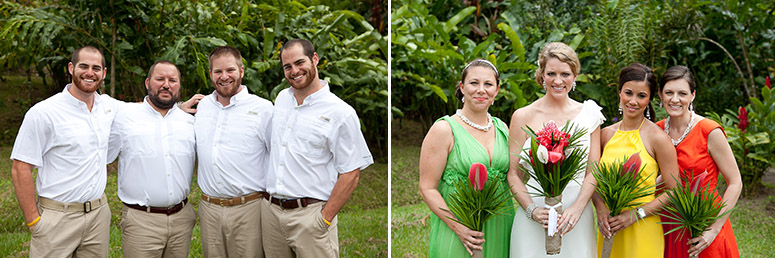 costa-rica-wedding-katherine-stinnett-arenal-wedding-12.jpg