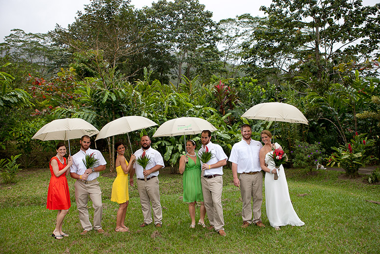 costa-rica-wedding-katherine-stinnett-arenal-wedding-13.jpg