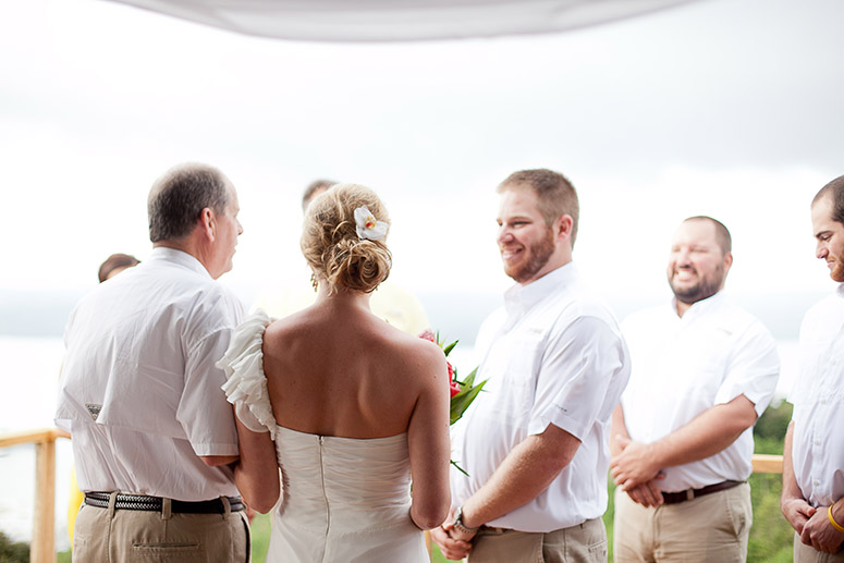 costa-rica-wedding-katherine-stinnett-arenal-wedding-18.jpg