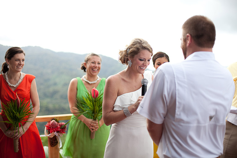 costa-rica-wedding-katherine-stinnett-arenal-wedding-19.jpg