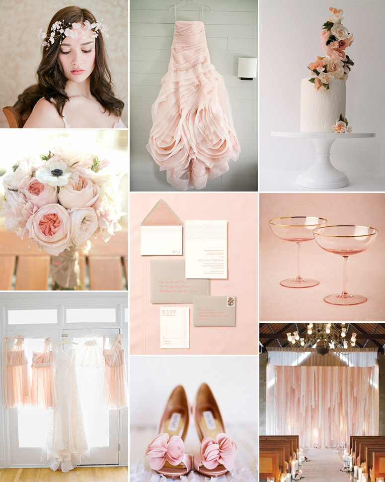 Twigs & Honey | Pinterest | Maggie Austin Cake Revel | Pinterest | BHLDN Pinterest | Revel | Chateau de Lille