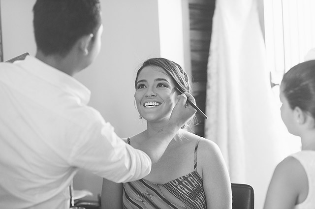 costa-rica-wedding-ale-sura-canas-wedding-01.jpg