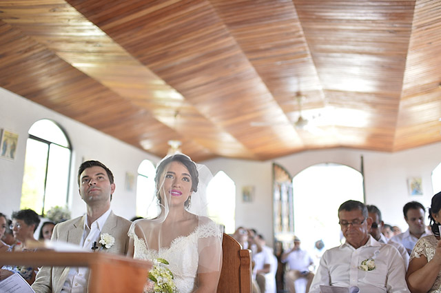costa-rica-wedding-ale-sura-canas-wedding-10.jpg