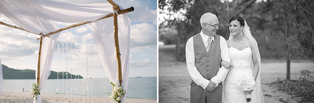 costa-rica-wedding-comfort-studio-reserva-conchal-wedding-10.jpg
