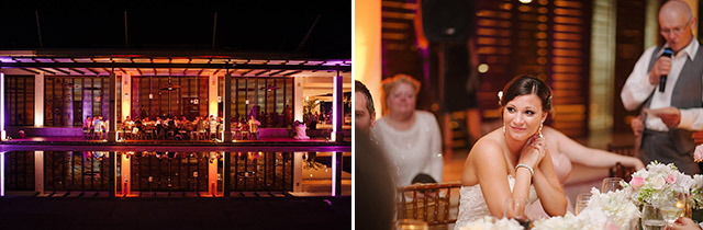 costa-rica-wedding-comfort-studio-reserva-conchal-wedding-30.jpg
