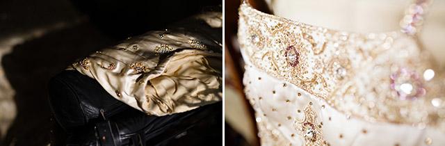 costa-rica-wedding-funkytown-photography-villa-caletas-wedding-01.jpg