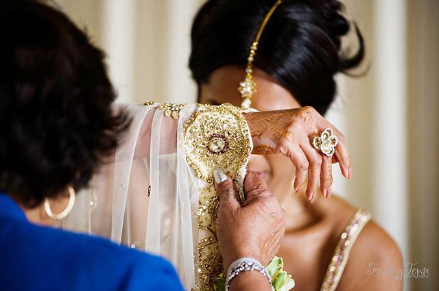 costa-rica-wedding-funkytown-photography-villa-caletas-wedding-06.jpg