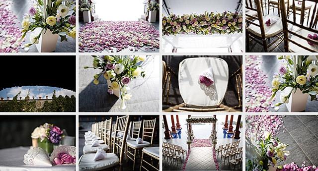 costa-rica-wedding-funkytown-photography-villa-caletas-wedding-07.jpg