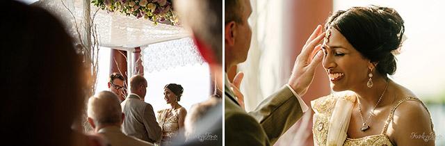 costa-rica-wedding-funkytown-photography-villa-caletas-wedding-08.jpg