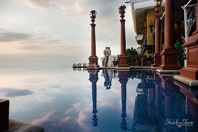 costa-rica-wedding-funkytown-photography-villa-caletas-wedding-10c.jpg