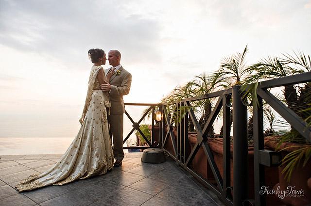 costa-rica-wedding-funkytown-photography-villa-caletas-wedding-11.jpg