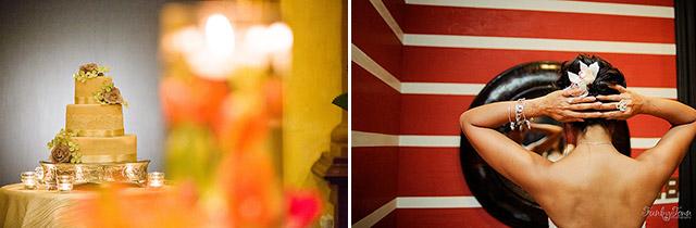 costa-rica-wedding-funkytown-photography-villa-caletas-wedding-14.jpg
